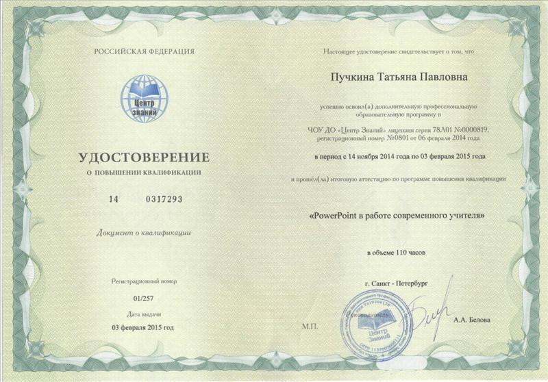 досрочном прекращении, курсы повышения квалификации для юристов в екатеринбурге оптом мочалок гладильных